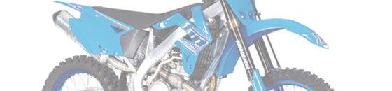 TM Racing 450Fi 2010