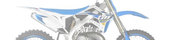 TM Racing 250/300cc 2019