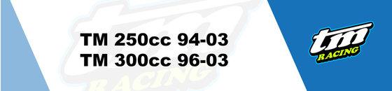 TM Racing 250 94-03 / TM 300 96-03