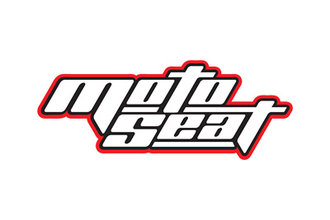 Motoseat