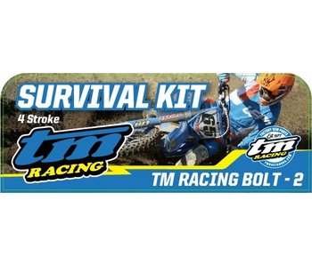 Bolt Kit TM TM 4stroke