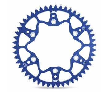 Motomaster Rear Sprocket 125 ->  52t (520)