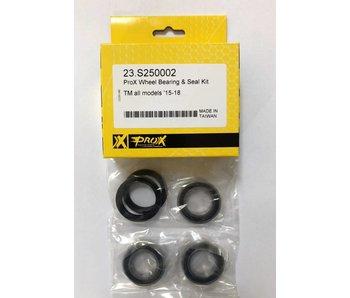 ProX Racing Rearwheal kit - 15 ->