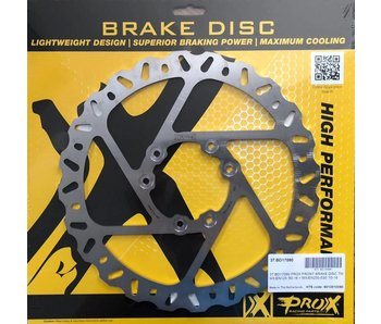 ProX Racing FRONT ROTOR TM 125 -> 10 ->