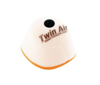 Twin Air AIRFILTER TM 2stroke  - 1994-2012