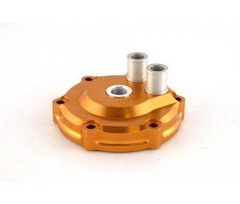 VHM Cylinderhead TM 125 2012->