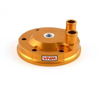 VHM Cylinderhead TM 300 2001-2014