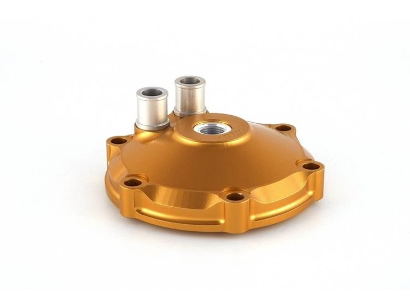 VHM Cylinderhead TM 300 2015->