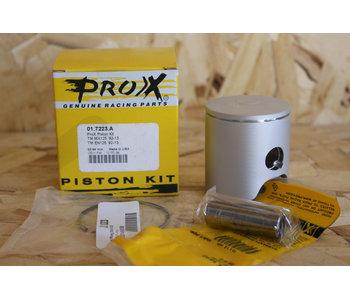 ProX Racing Piston TM 125 92 > 20 - Size D 53.97
