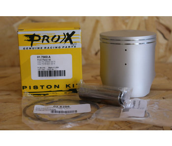 ProX Racing Piston TM 300 01 > .. - Size C 71.96