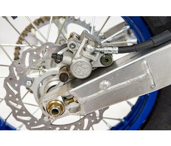 DELTA rear rotor TM 85/100 2013->