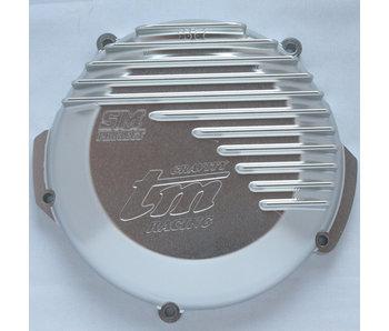 SM PROJECT - CNC cutch cover 250/300 94-14