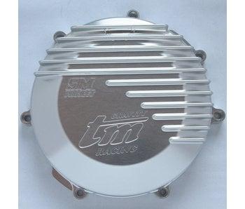 SM PROJECT - CNC cutch cover 250/300 15-18