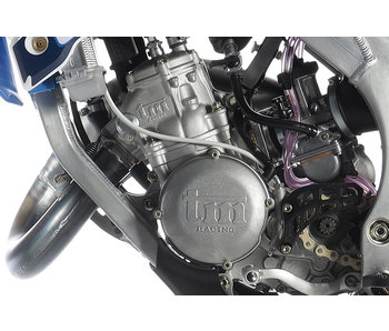TM Racing Engine 144cc MX 2022