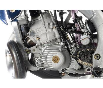 TM Racing Engine 250cc MX 2022 ES