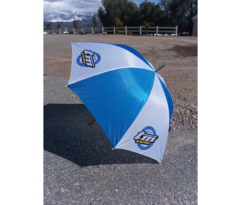 TM RACING USA - Umbrella