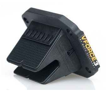 V-FORCE 3 REED BLOCK + WINGS TM 85/100 13 ->