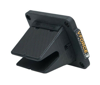 V-FORCE 3 REED BLOCK - TM 85/100 13 ->