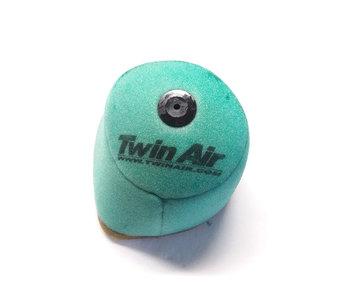 AIRFILTER TM125/144  13->.. / TM250/300 13-18 - PRE Oiled