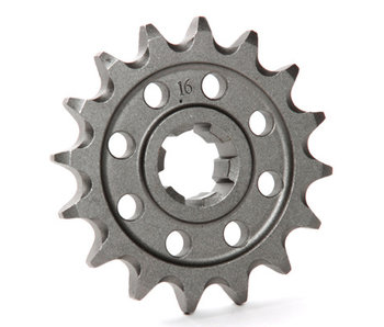 ProX Racing Front Sprocket TM80/85 '90-..   -16T