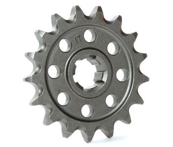 ProX Racing Front Sprocket TM80/85 '90-..   -17T