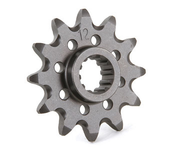 ProX Racing Front Sprocket TM125 '01-.. + TM144 '08-.. -12T