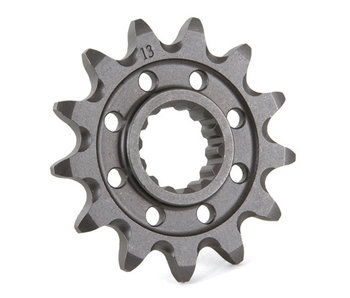 ProX Racing Front Sprocket TM250 '94-.. + TM300 '96-.. -13T