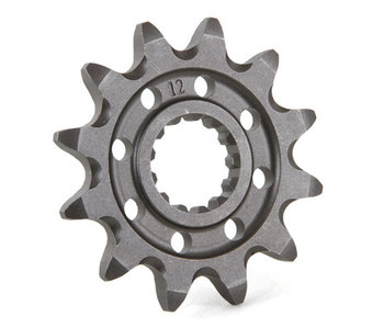 ProX Racing Front Sprocket TM250Fi '10-19 -12T-