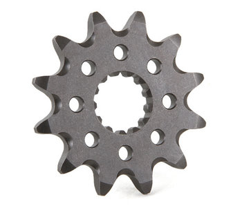 ProX Racing Front Sprocket TM250Fi '10-..  13T-