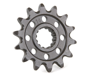 ProX Racing Front Sprocket TM250F '02-.. + TM450/Fi '01-.. -14T-