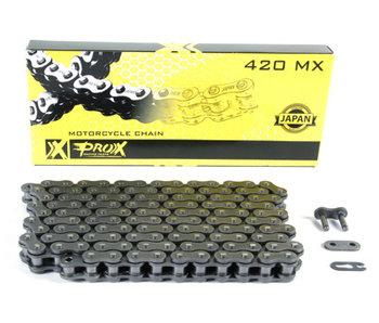 ProX Racing MX Rollerchain 420 x 130 L