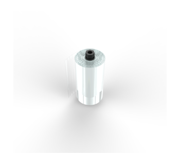 EKS Brand EKS-S XL film rolls 36mm / Quantity 8