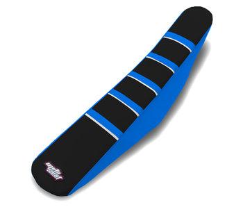 Motoseat seatcover #8 Extra gripper version
