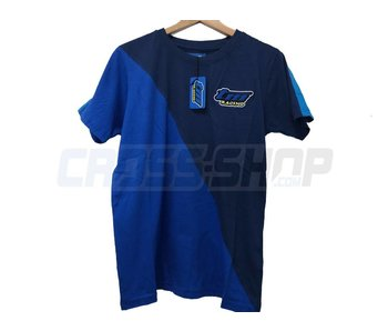 TM Racing T-SHIRT