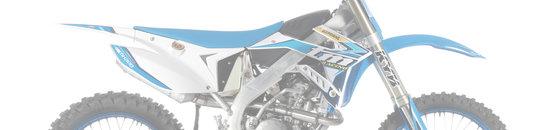 TM Racing 300Fi 2021 - 2020