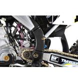 Extreme Carbon FRAME GUARD FLEXIBLE Carbon MX/EN 125/144/...