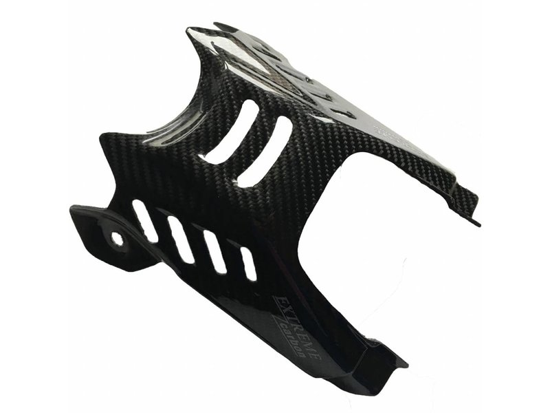 Extreme Carbon TANK COVER Carbon 2T 15- (small)