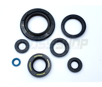 TM Racing OIL SEAL KIT 250/300cc 96/->