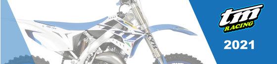 TM Racing 2022