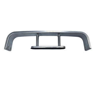 Bzerk SEAT BRACKET 2stroke 125 ->  /  2015 ->
