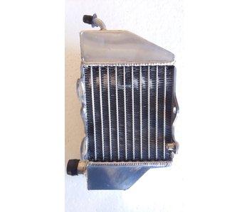 BZERK LEFT Radiator TM 85/100  2013->