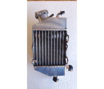 BZERK RIGHT Radiator TM 85/100  2013->