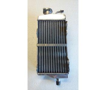 BZERK Right side radiator all 2stroke Fi models 2020->