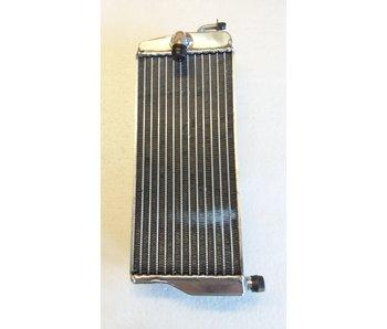 BZERK  Left side radiator all 2stroke Fi models 2020->