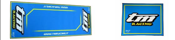 Pit mat / Door mat