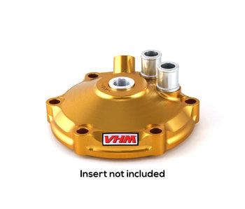 VHM Cylinder head TM EN300FI 2020 ->.....