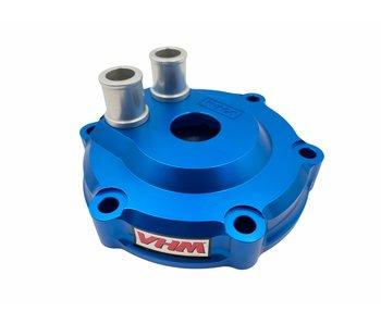 VHM Cylinderhead TM 125 2012-> BLUE