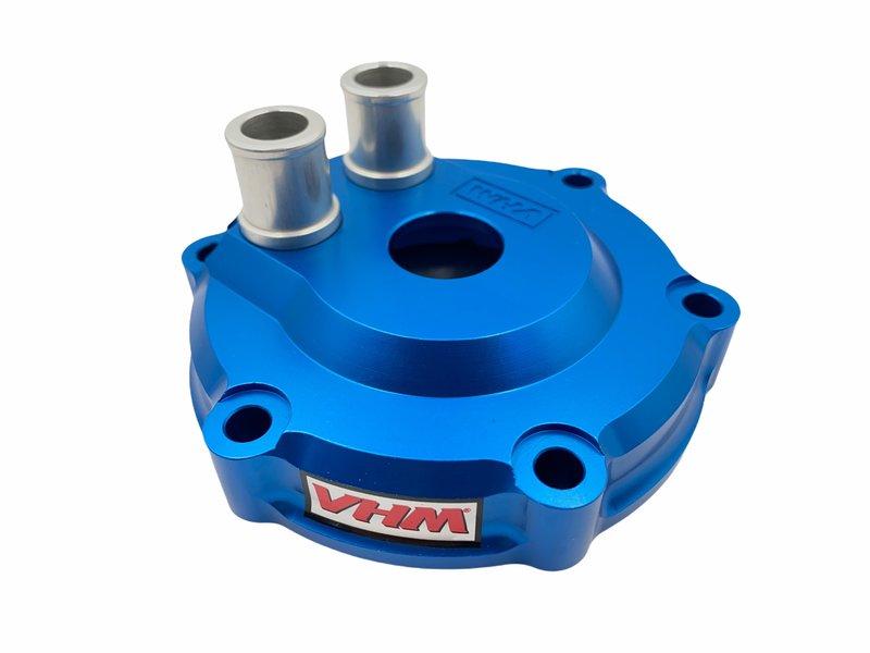 VHM Cylinder head TM 144 2013-> BLUE
