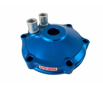 VHM Cylinder head TM 300 2015-> BLUE