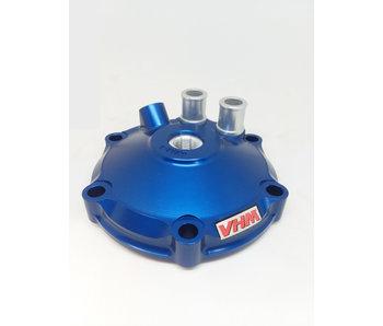 VHM Cylinder head TM EN300FI 2020 -> BLUE